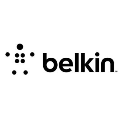belkin-ph