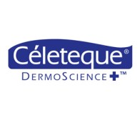 celeteque-dermoscience-logo