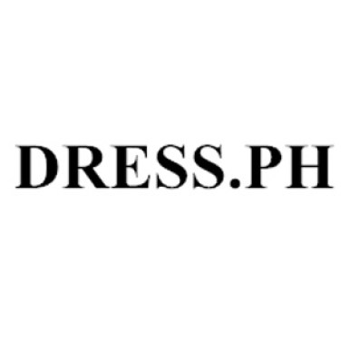 dress-ph