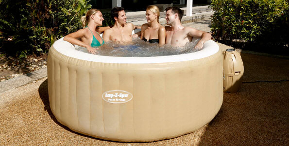 5-reasons-why-investing-in-an-inflatable-tub-is-a-good-idea