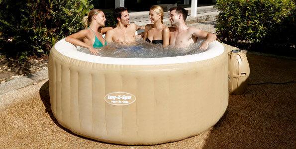 inflatable-tub