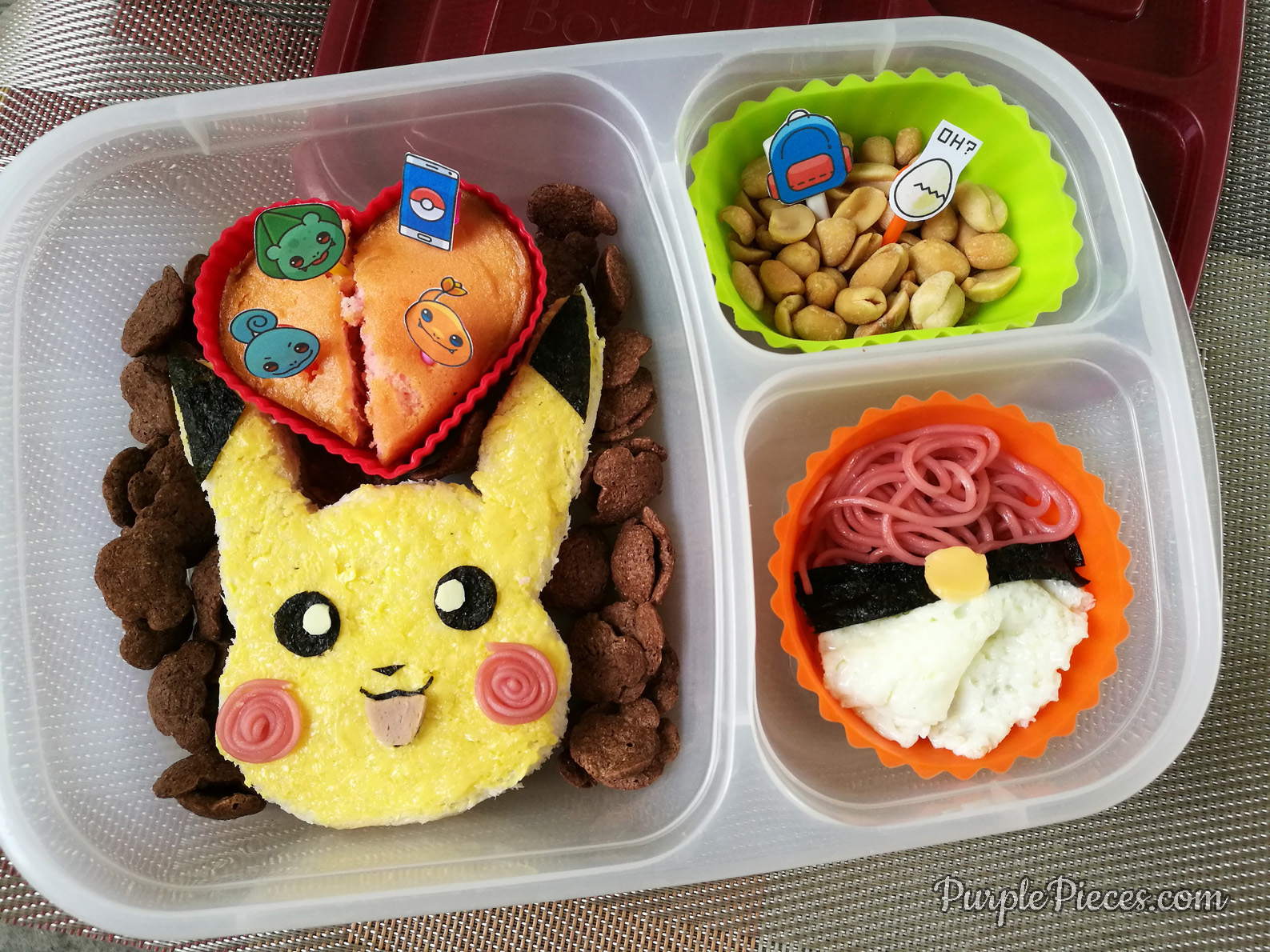 pokemon-go-pikachu-bento-box