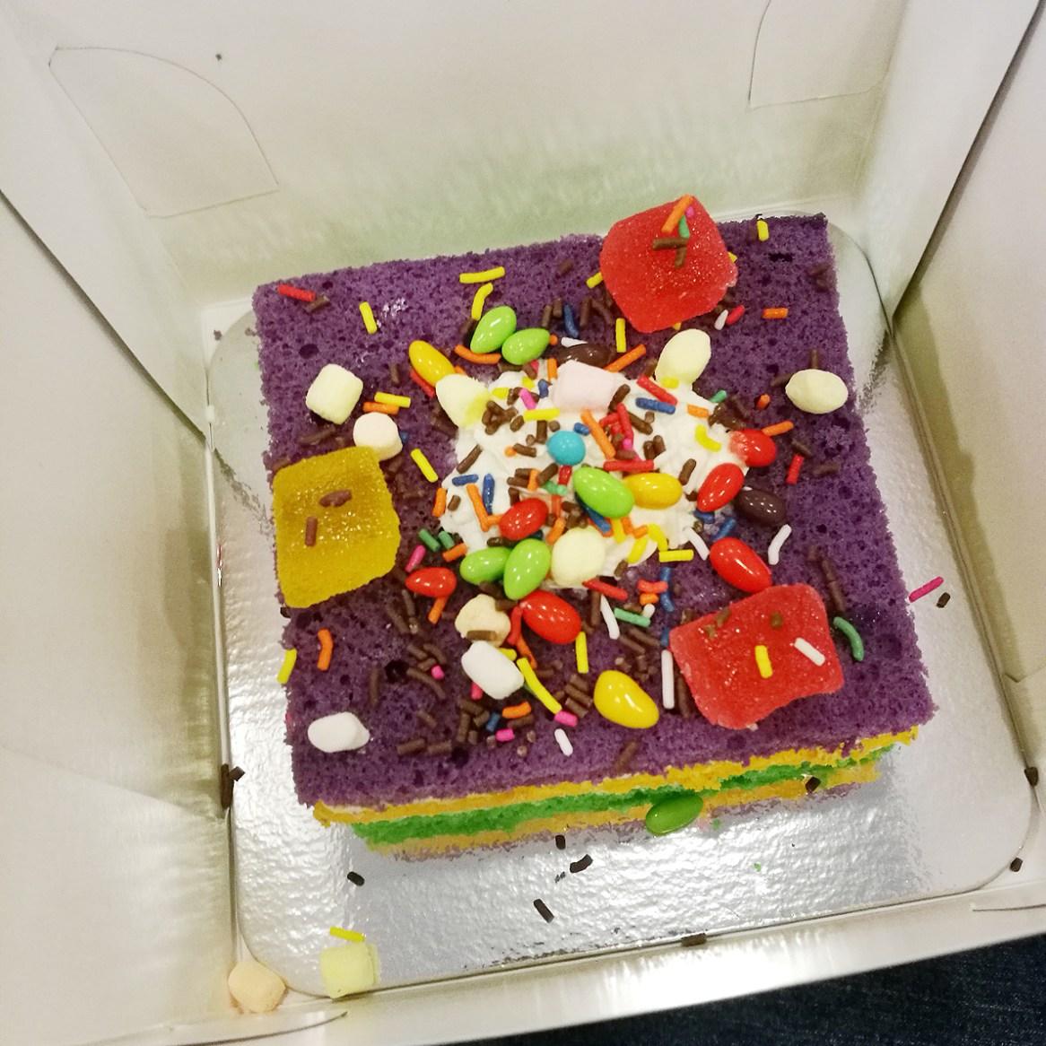 Rainbow-Cake-with-Vita-Cubes