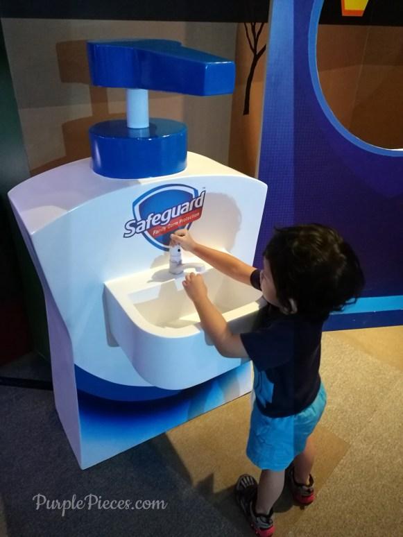 Safeguard-Adventure-Camp-Hand-Washing