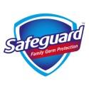 safeguard-ph