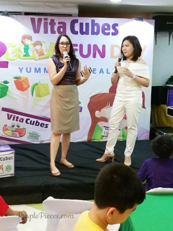 Vita-Cubes-2Good-Fun-Day-Topaz-Horizon
