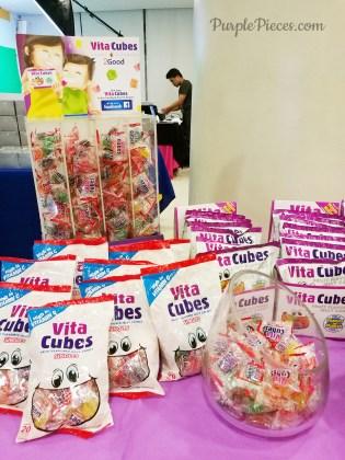 Vita-Cubes-Jelly-Candy