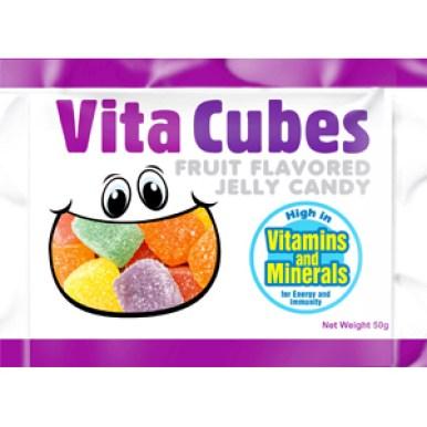 vita-cubes-ph