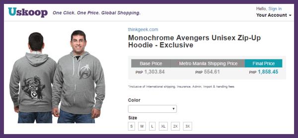 buy-avengers-hoodie-at-uskoop