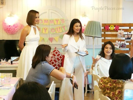 Celebrity-Moms-for-PLDT-Home
