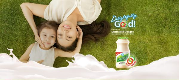 dutch-mill-delight-2nd-gen-probiotic-drink