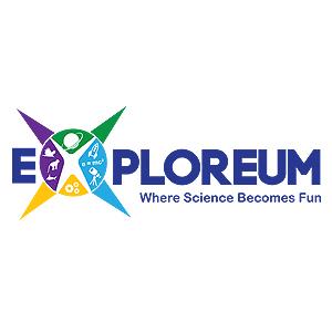 exploreum-moa-ph
