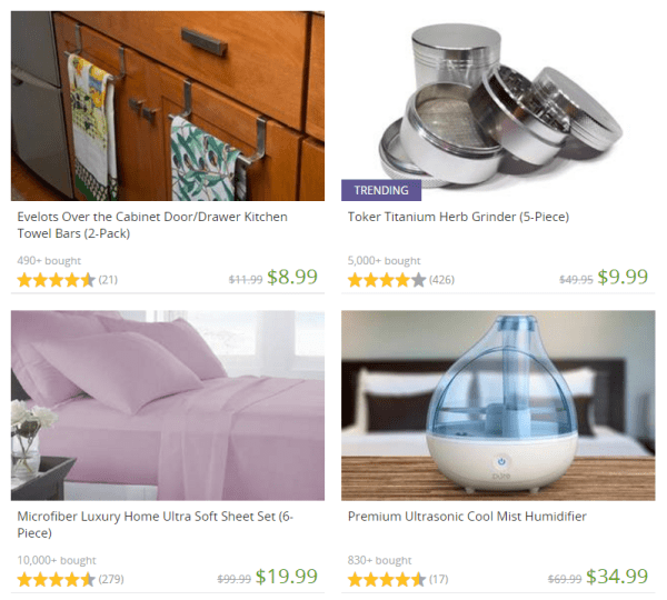groupon-goods-for-the-home