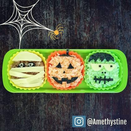halloween-bento-lunch-box-purple-pieces