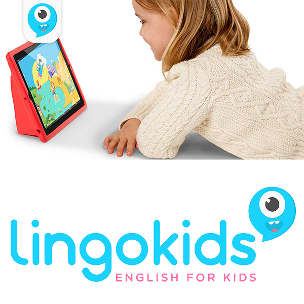 lingokids-english-for-kids-app-review