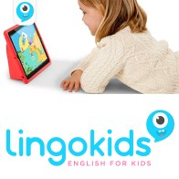 lingokids-english-for-kids-learning-app
