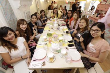 pldt-home-blogger-event