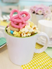 Stacys-BGC-Complimentary-Sweets-and-Snacks