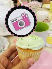 Stacys-BGC-Cupcake