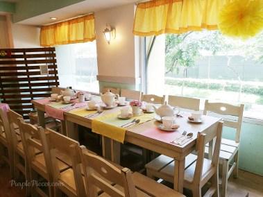 Stacys-BGC-Table-Setup