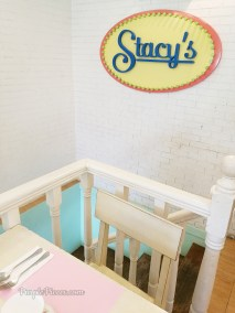 Stacys-BGC