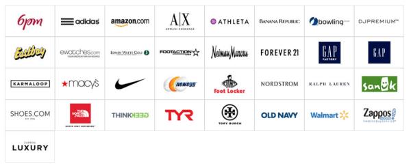 uskoop-merchants-and-brands