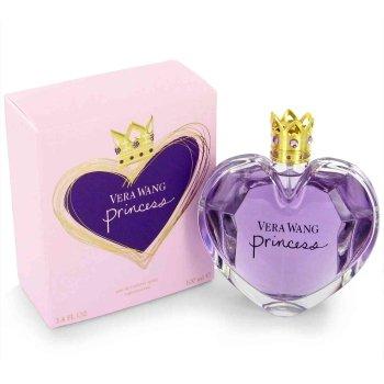 vera-wang-princess-perfume