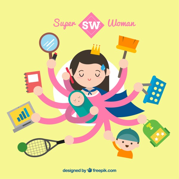 superwoman-mom
