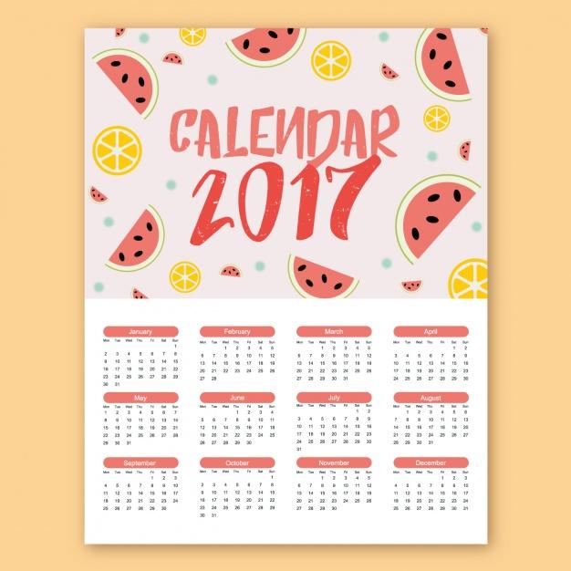 2017-calendar-design_1107-280