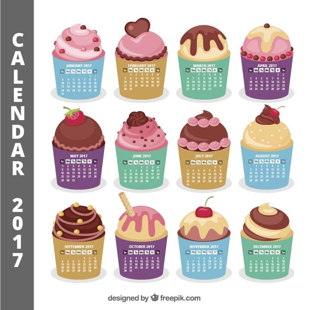 2017-calendar-with-delicious-muffins_23-2147586915