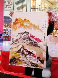 Alex-Chan-Lim-Mountain-Painting