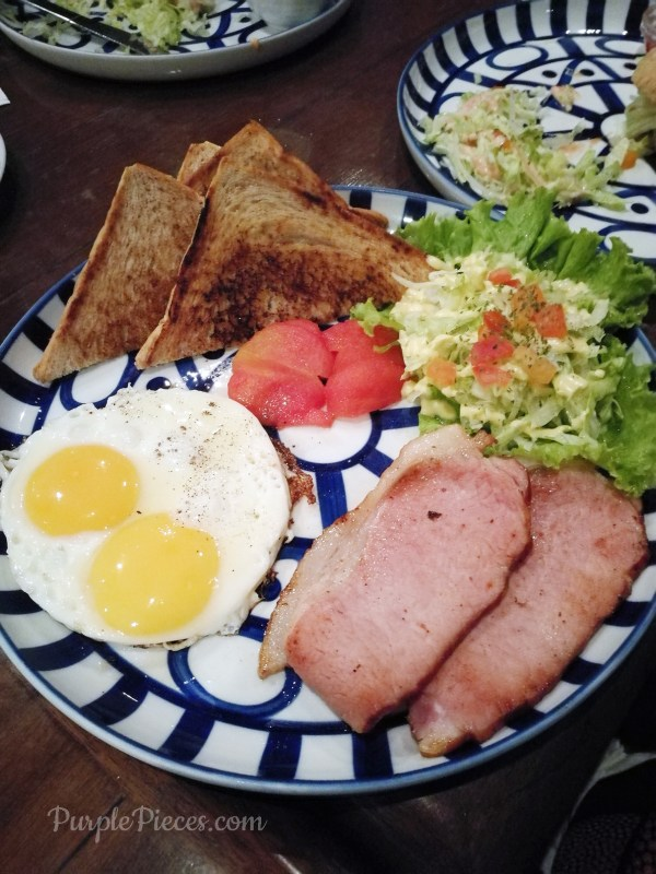 Cafe-Breton-Hearty-Breakfast-Plate