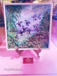 Chan-Lim-Painting-Birds