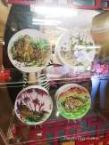 Chinese-Brush-Painting-on-Ceramic-Plates-Chan-Lim