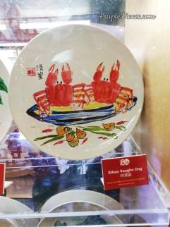 Crab-Painting-Ethan-Vaughn-Ong