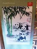 Panda-Painting-Jolex-Chan-Lim