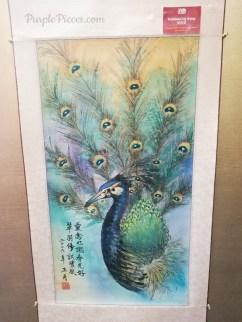 Peacock-Painting-Kathleen-Uy-Kong