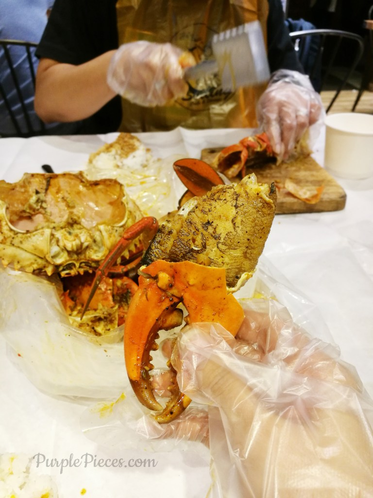 Blue-Posts-Boiling-Crabs-and-Shrimps-Price