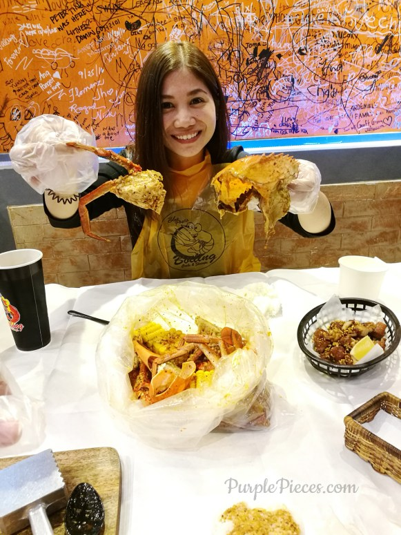 Blue-Posts-Boiling-Crabs-and-Shrimps-Review