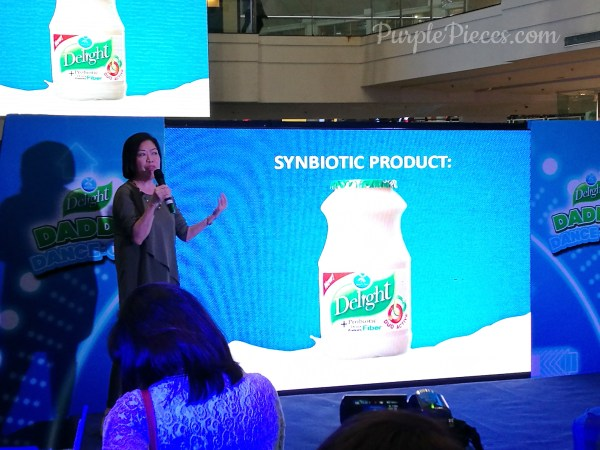 Dutch-Mill-Delight-Launch-Dr-Ida-Dalmacio
