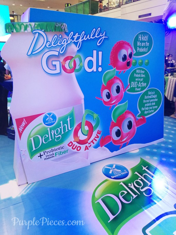 Dutch-Mill-Delight-Launch-PH