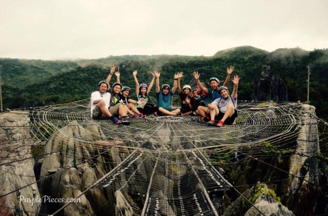 masungi-georeserve-discovery-trail-experience-baras-rizal