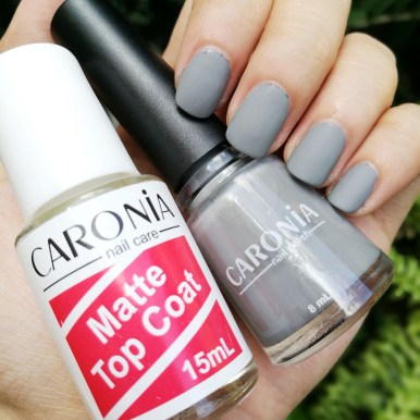 Caronia-Matte-Top-Coat-Break-Free