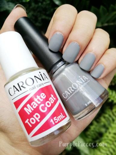 Caronia-Matte-Top-Coat-Break-Free
