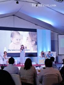 Babyflo-Campaign-Launch-Karaoke-Challenge