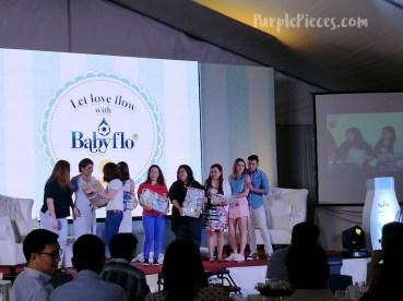 Babyflo-Campaign-Launch-Raffle-Winners