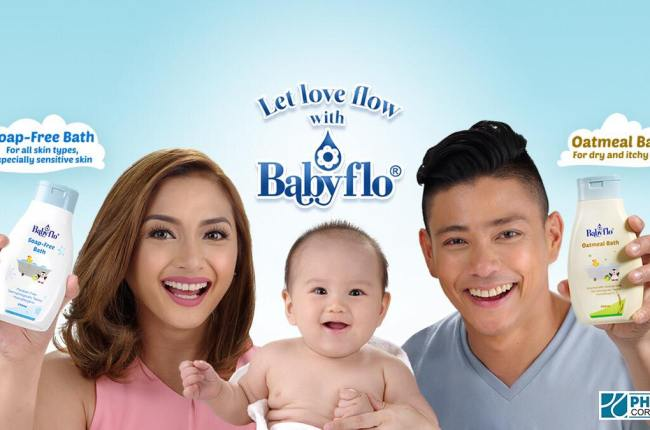 babyflo-campaign-launch-team-arellano-let-love-flow-babyflo