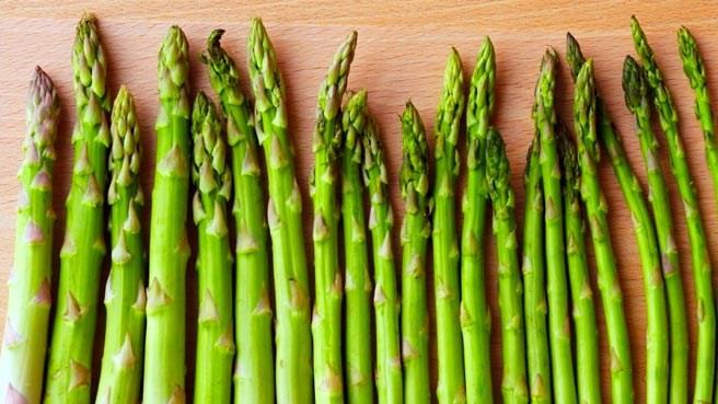 understanding-health-benefits-asparagus-offers
