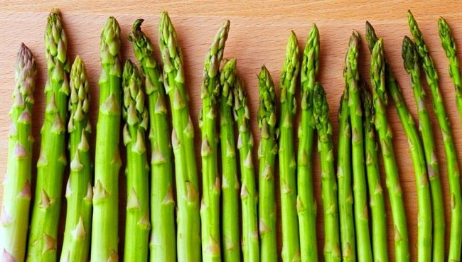 understanding-health-benefits-asparagus-offers