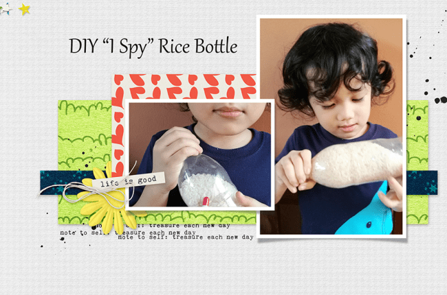diy-rice-sensory-bottle-kids